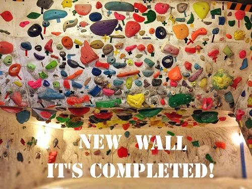 new!!!!!!!!!!!!!!!!!!!!!!!!_d0246875_13515261.jpg