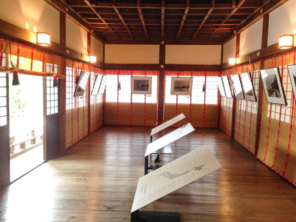 京都グラフィー_c0016177_13350577.jpg