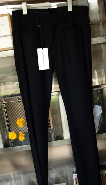 NARUMI  TAKIZAWA の素晴らしいセットアップ_e0122680_13361579.jpg