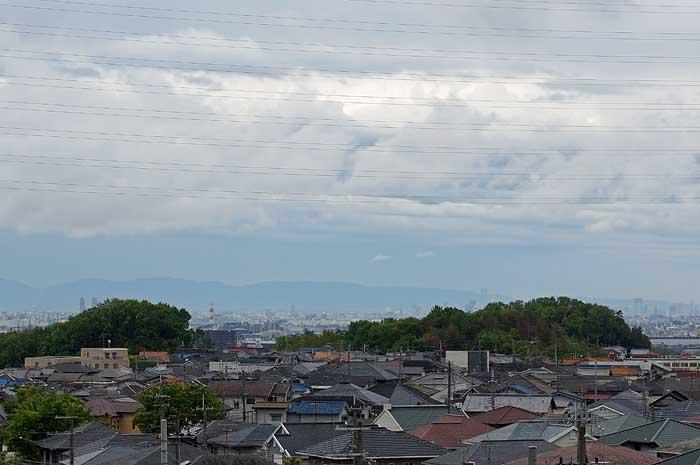 大阪平野_e0016894_16425711.jpg