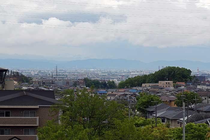 大阪平野_e0016894_1650423.jpg