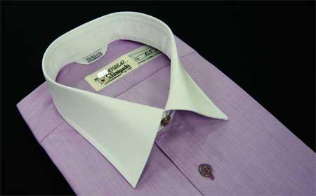 お客様のシャツ_a0110103_9403366.jpg