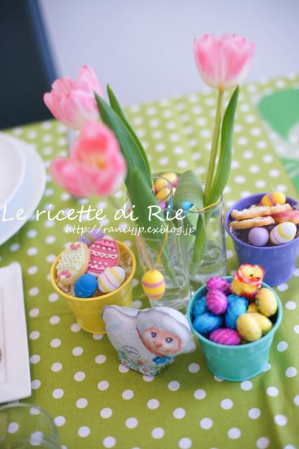 4月のイタリア料理教室レポ♡ Scuola di cucina Italiana_b0246303_16350582.jpg
