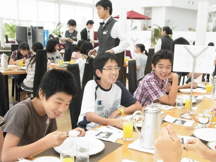 夏合宿・サマー合宿日程のお知らせ_d0116009_1022441.jpg