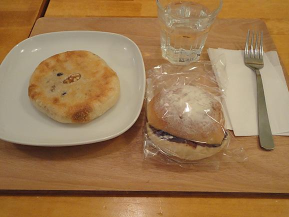 パンとcafe えだおねでランチ_e0230011_17234770.jpg