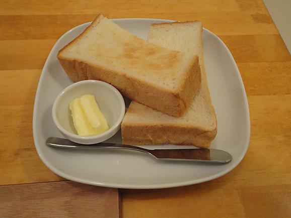 パンとcafe えだおねでランチ_e0230011_17254954.jpg