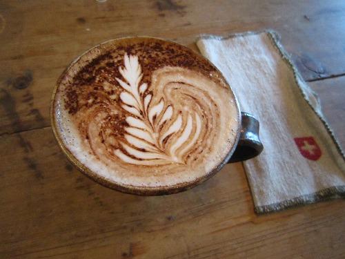 cafe + zakka acht8へ。_b0157216_2205775.jpg