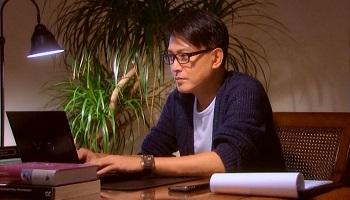 台湾ドラマ「台北ラブストーリー~美しき過ち」見始めました_a0198131_22541880.jpg