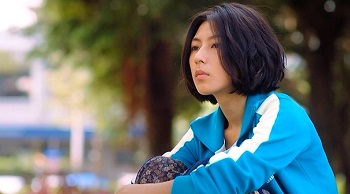 台湾ドラマ「台北ラブストーリー~美しき過ち」見始めました_a0198131_22571472.jpg