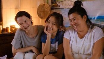 台湾ドラマ「台北ラブストーリー~美しき過ち」見始めました_a0198131_22581742.jpg