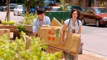 台湾ドラマ「台北ラブストーリー~美しき過ち」見始めました_a0198131_231637.jpg