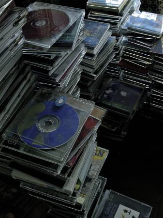CD (コンパクトディスク)_f0315034_17160704.jpg