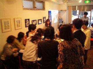 blog:日本橋、自分で作る和三盆&沖縄黒糖モヒート_a0103940_2315010.jpg