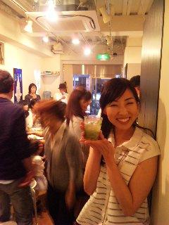 blog:日本橋、自分で作る和三盆&沖縄黒糖モヒート_a0103940_231503.jpg