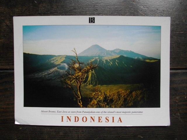 post card from Indonesia_e0230141_16513515.jpg