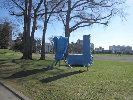 GW何処へも行けないので公園を散歩_a0279743_15292588.jpg