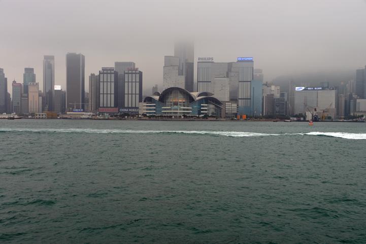 香港~セントラルSOHO~_a0175348_8271782.jpg