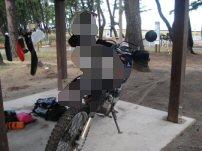 f0329554_15252281.jpg