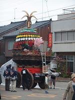 2014年 石動曳山祭_c0208355_20171848.jpg