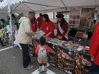 2014年 石動曳山祭_c0208355_20265113.jpg