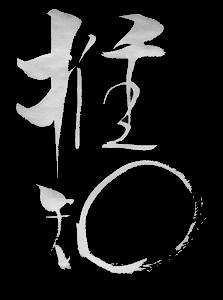 高知仁淀川・中津渓谷_a0157263_22375570.jpg