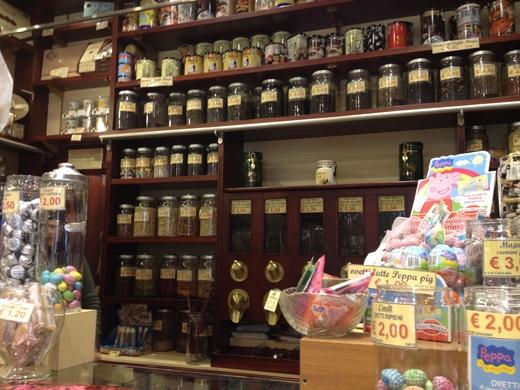 29/04/2014  久々のお茶購入店_a0136671_2545037.jpg
