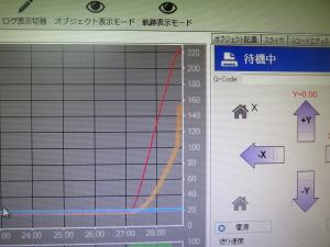 BS01オールメタルホットエンド調整中_a0027275_22245822.jpg