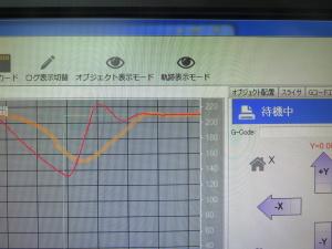BS01オールメタルホットエンド調整中_a0027275_22373564.jpg