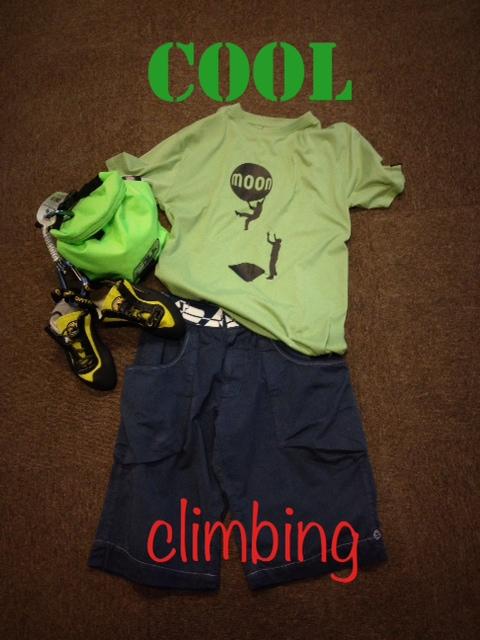 cool  cool!_d0246875_15593524.jpg