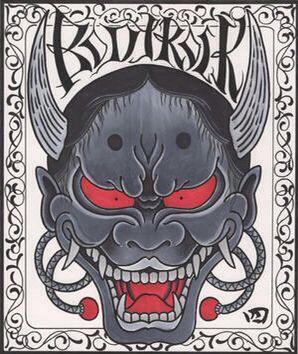 Tattoo Event BodyRock vol.4_e0261276_1031057.jpg