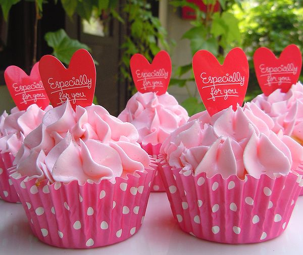 ■初夏に向けて。。。マフィン屋のカップケーも美味しいの★_f0141979_14532258.jpg