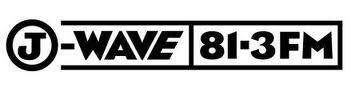 J-WAVE VINTAGE GARAGE 出演のおしらせ_b0053082_1371551.png