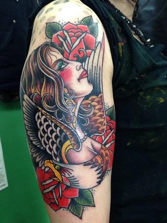 tattoos_c0198582_15204138.jpg