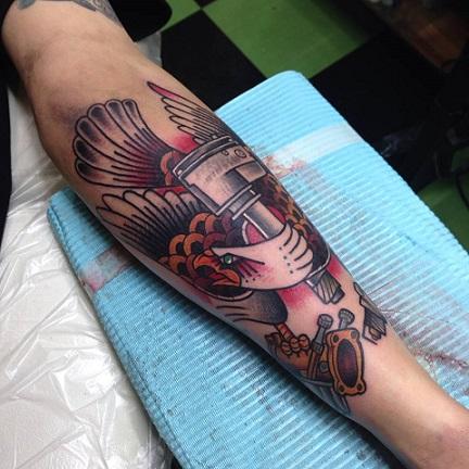 tattoos_c0198582_1521481.jpg