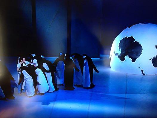 """Penguins pour \""""Le tour du monde en quatre-vingt jours\""""_b0195783_09240619.jpg"""