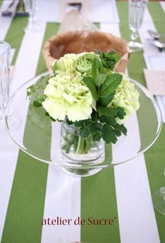 花器としても食器としても_b0065587_19583922.jpg