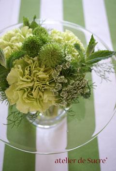 花器としても食器としても_b0065587_1958558.jpg