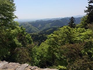 登山ダイエット_a0136788_17104667.jpg