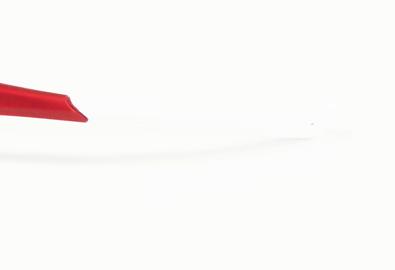 1つのフレームで2つのスタイルを楽しめる日本製スポーツグラスSWANSニューモデルSTRIX・Iリリース!_c0003493_954733.jpg