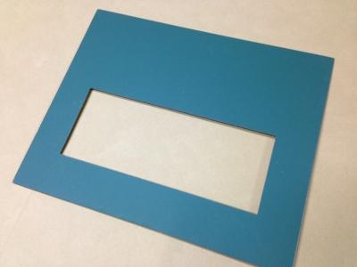 スチール複合板の窓開けカット加工_c0215194_208221.jpg