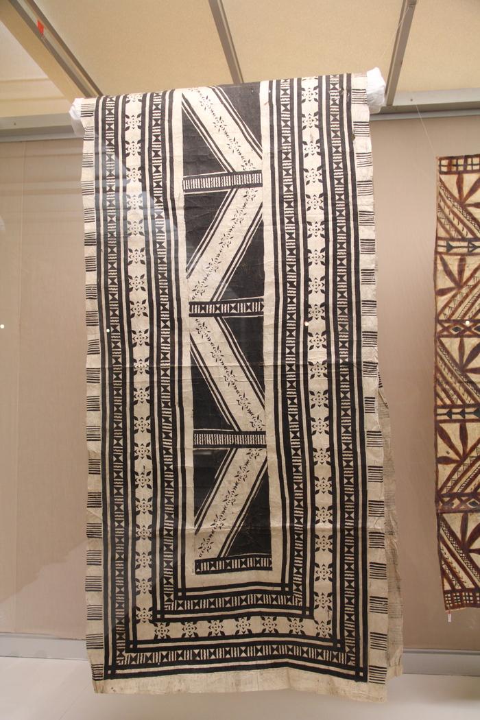 ニューカレドニア博物館の日_c0100195_834138.jpg