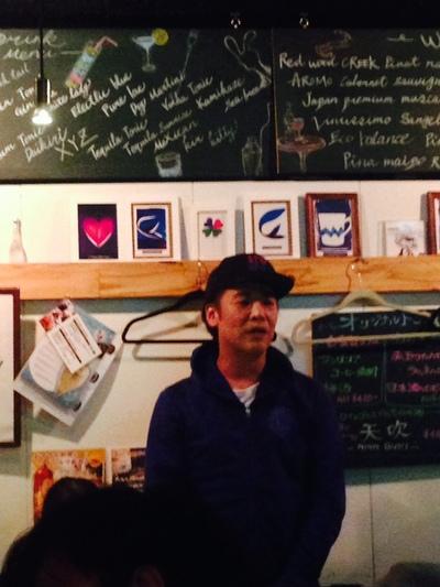 福岡の宴。_f0182998_2247082.jpg