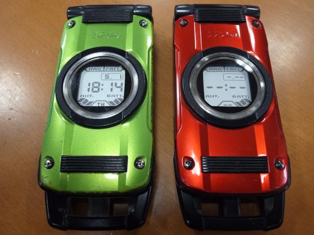 携帯が水没_f0197703_1817036.jpg