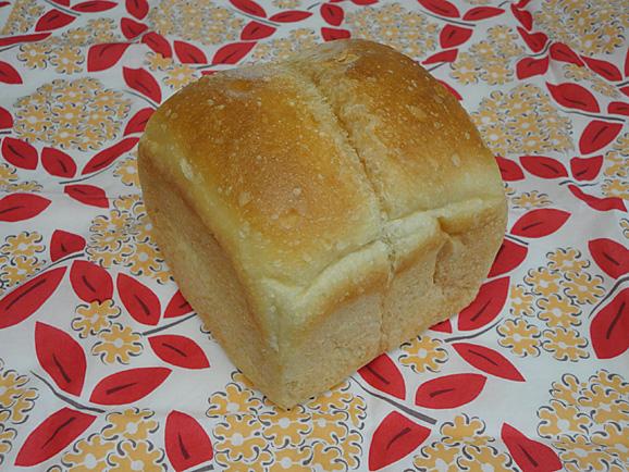 もっちもちなイギリス食パン@えだおね_e0230011_17395578.jpg