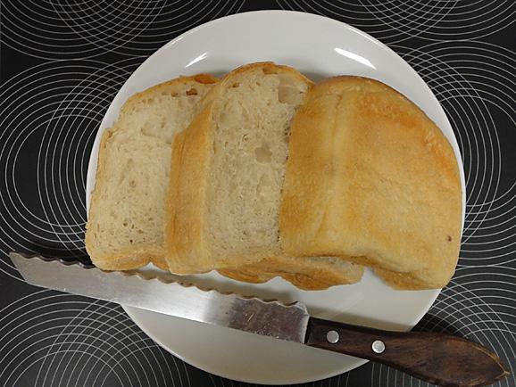 もっちもちなイギリス食パン@えだおね_e0230011_17413128.jpg