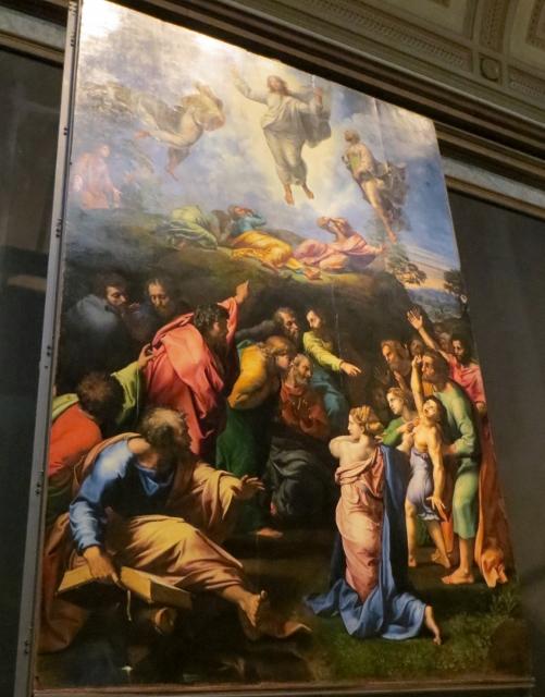 ラファエロ・サンティの画像 p1_20