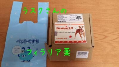 b0274815_18493517.jpg
