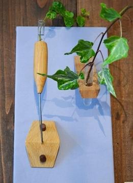 木の器と小物 no.3_d0263815_17173313.jpg