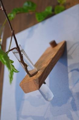 木の器と小物 no.3_d0263815_17444154.jpg