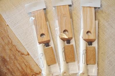 木の器と小物 no.3_d0263815_17454814.jpg